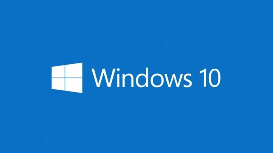 How to configure windows 10 to protect your privacy
