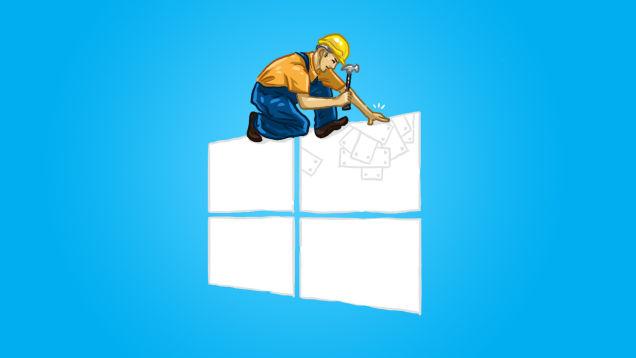 Windows Activation Error 0x8007232b
