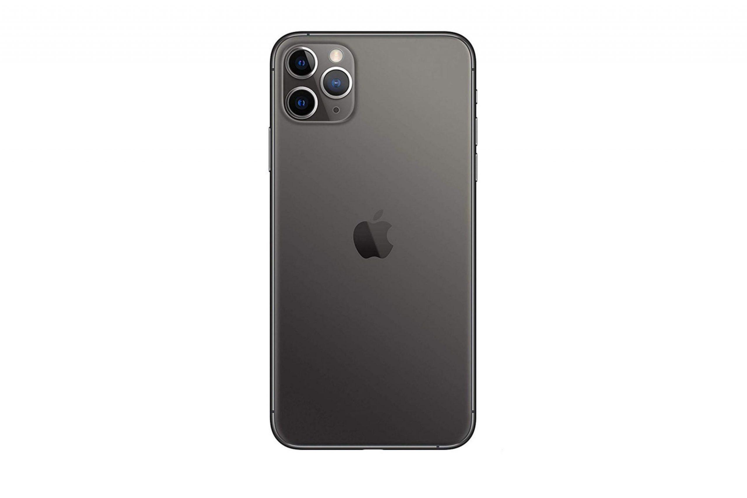 iphone 11 pro max repair in kolkata