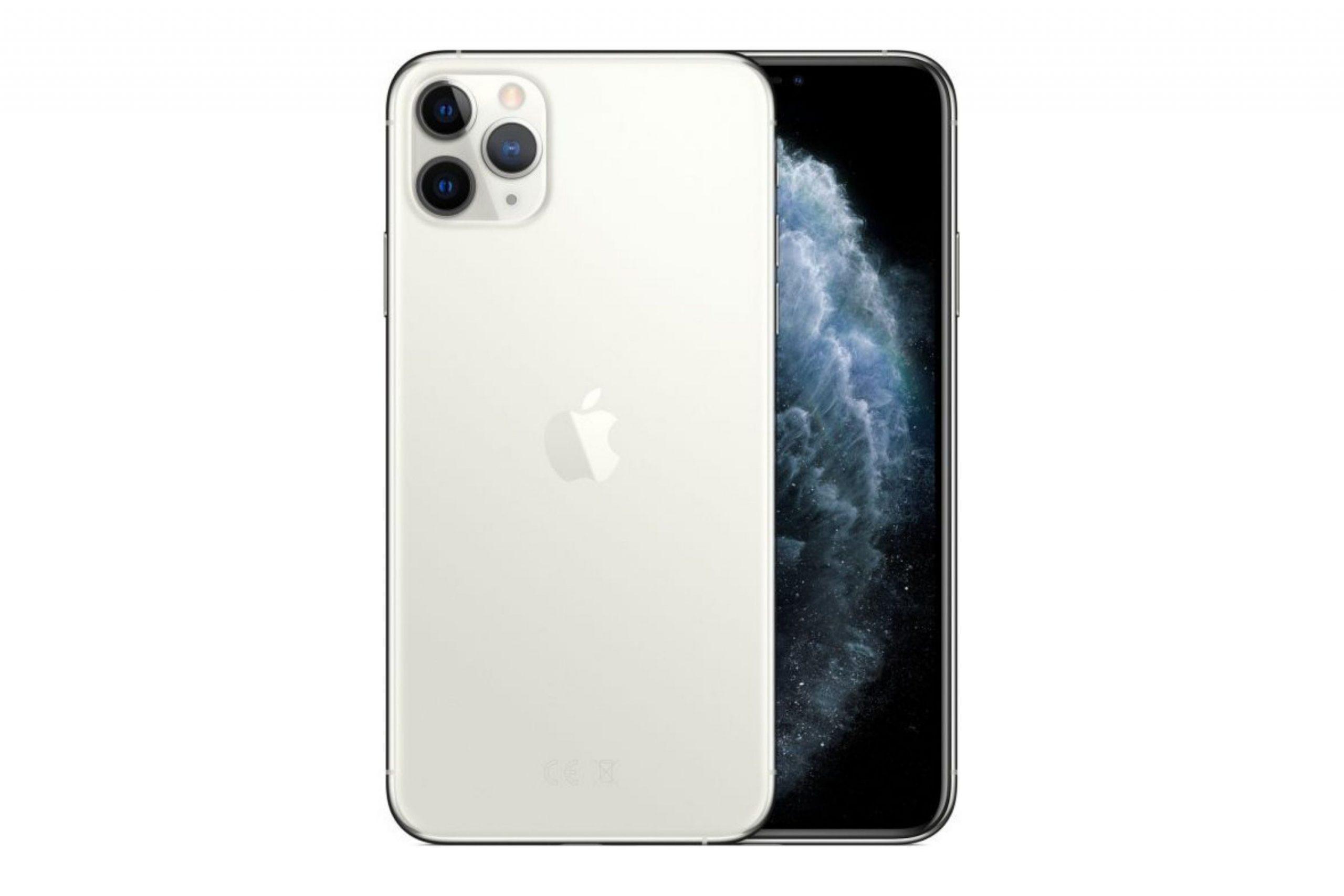 iphone 11 pro repair in kolkata