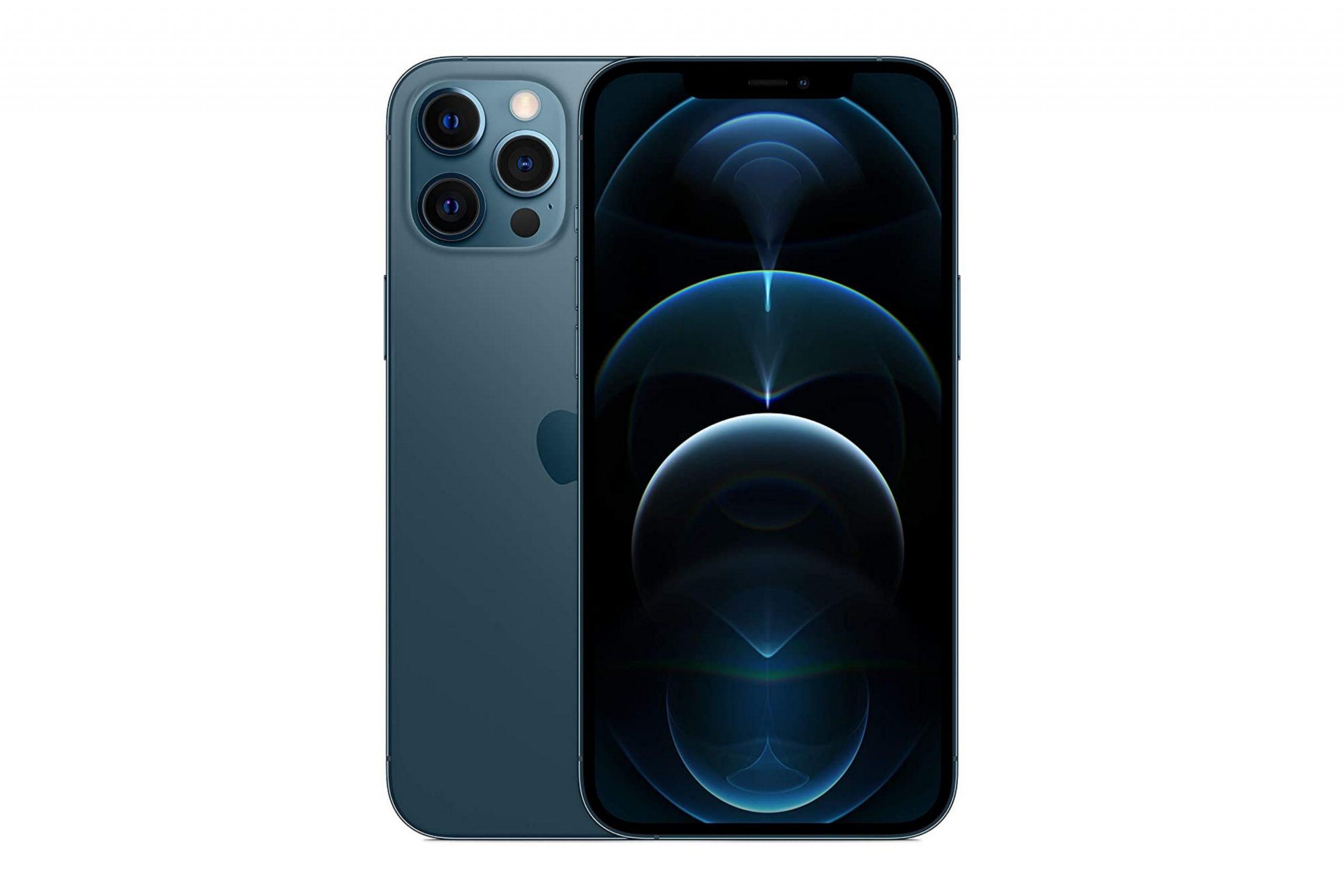 iphone 12 pro repair in kolkata
