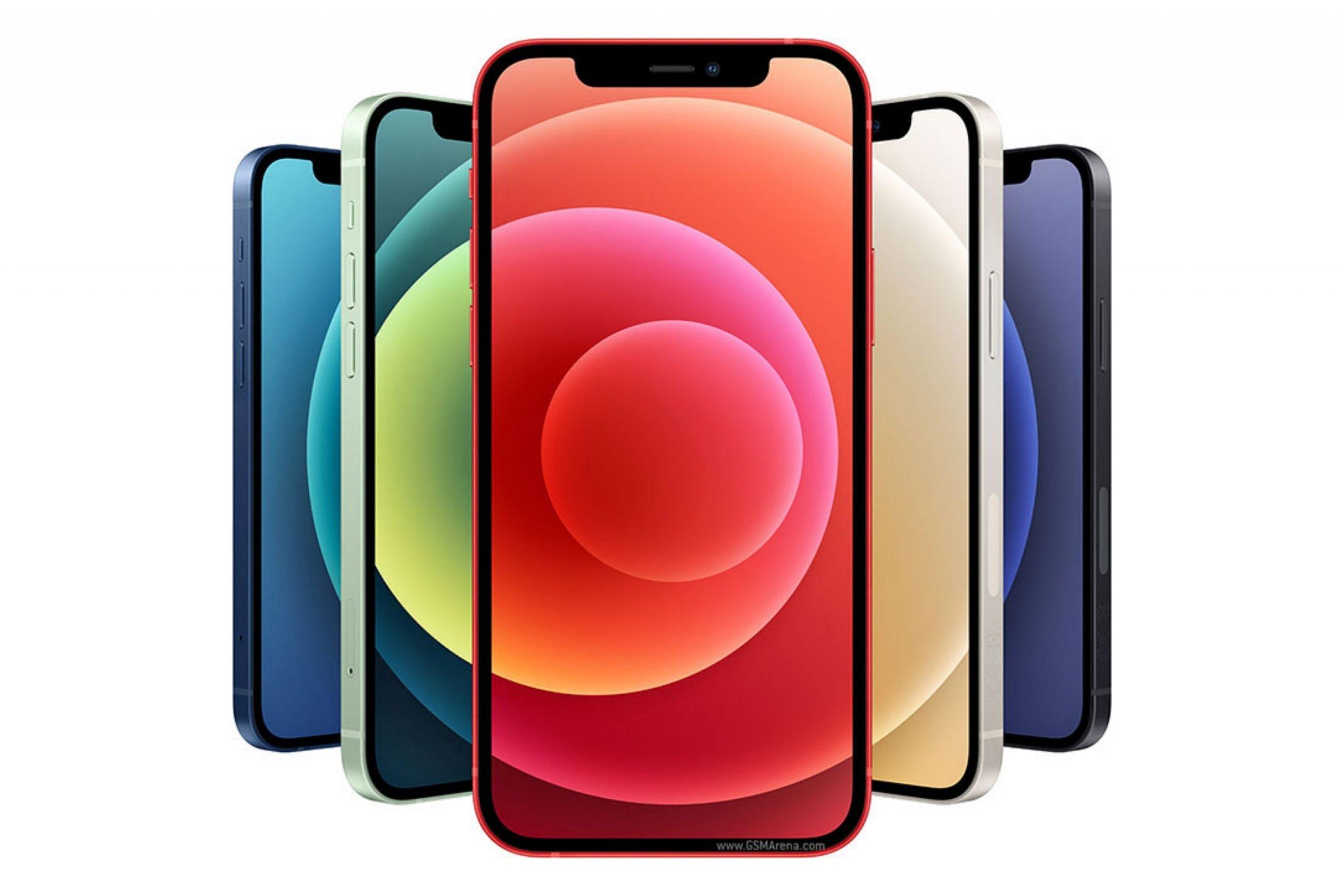 iphone 12 repair in kolkata