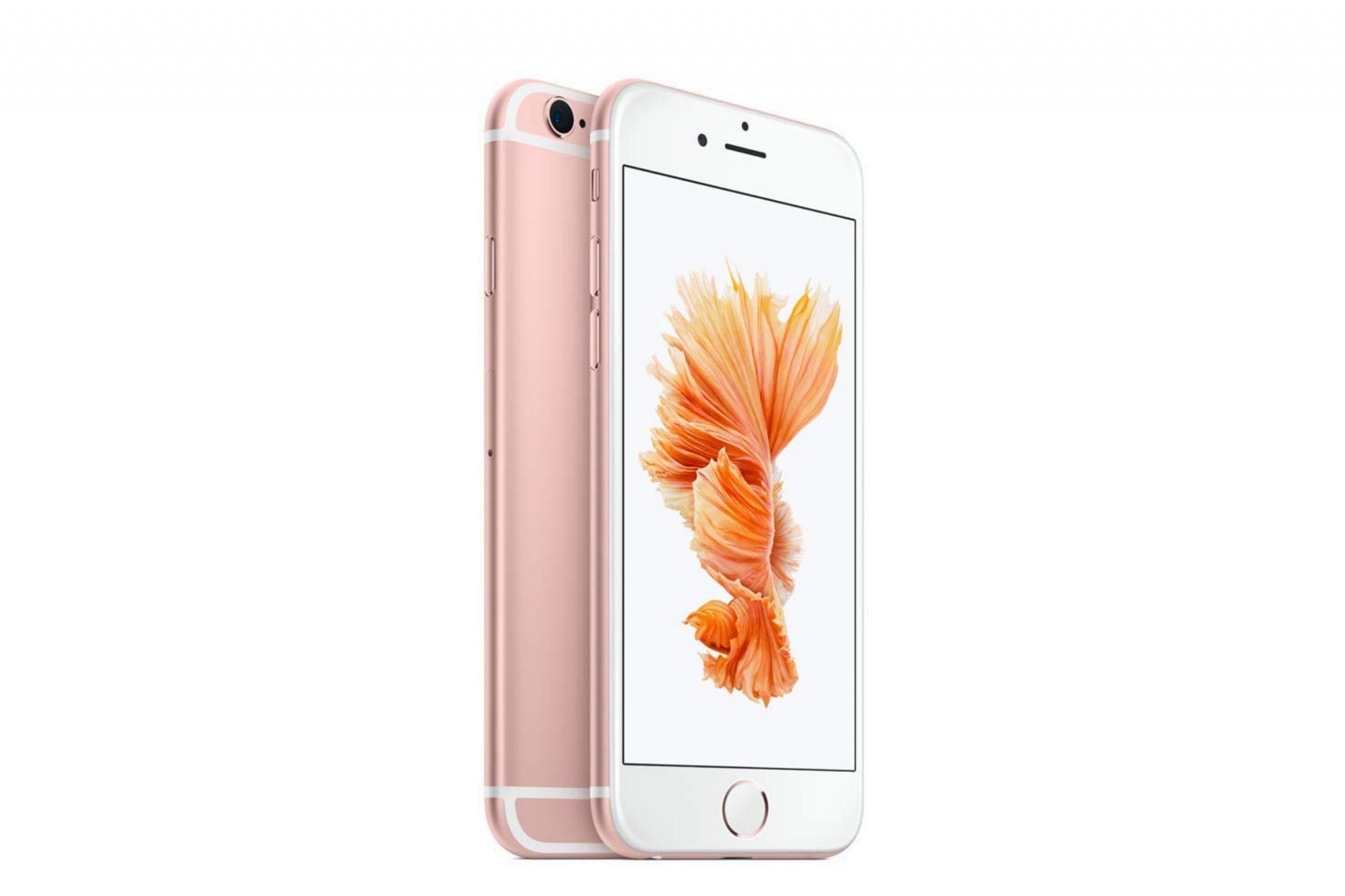 iphone 6s repair in kolkata