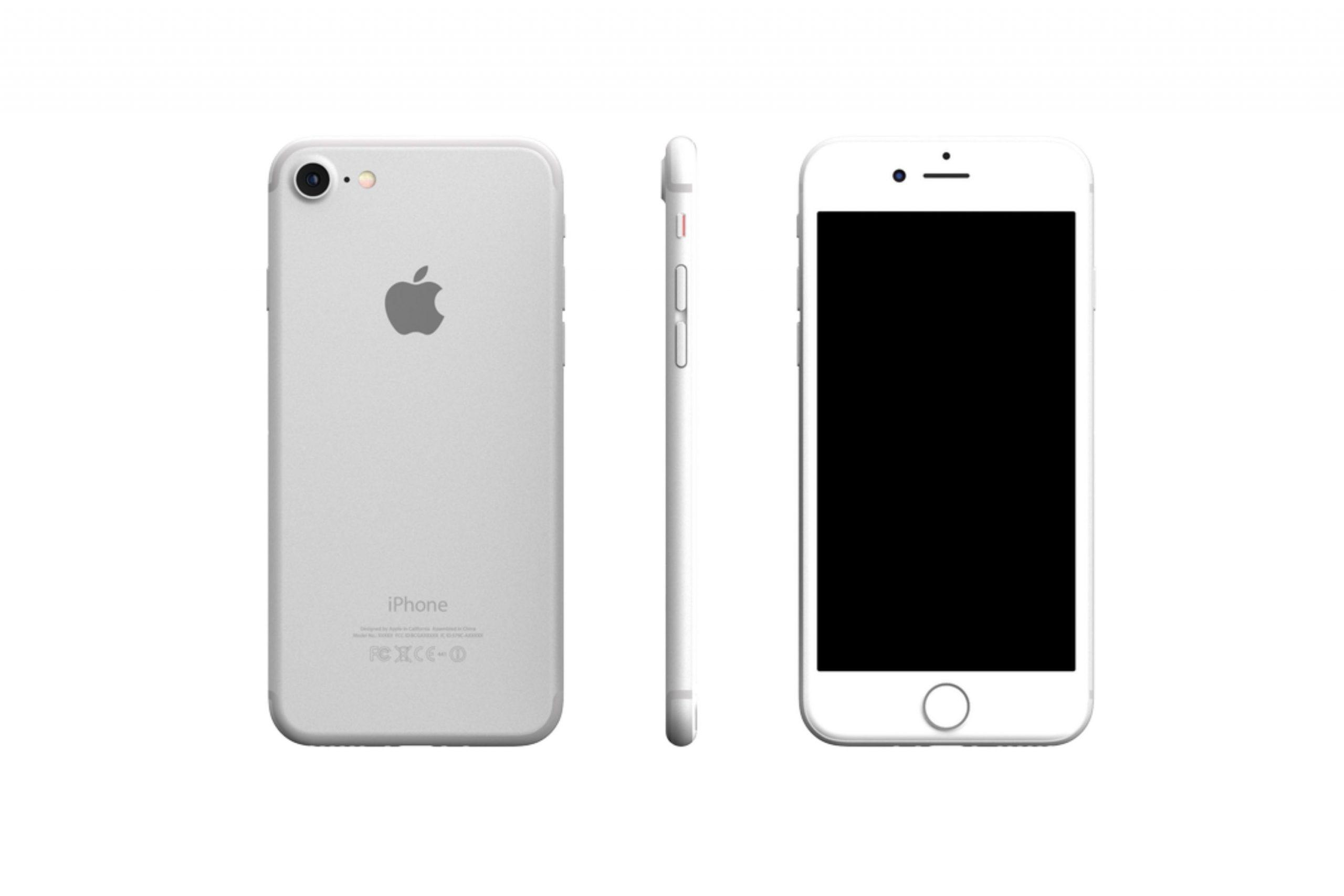 iphone 7 repair in kolkata