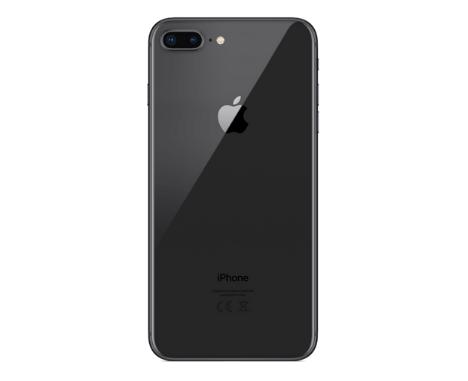 iphone 7 and 7 plus repair