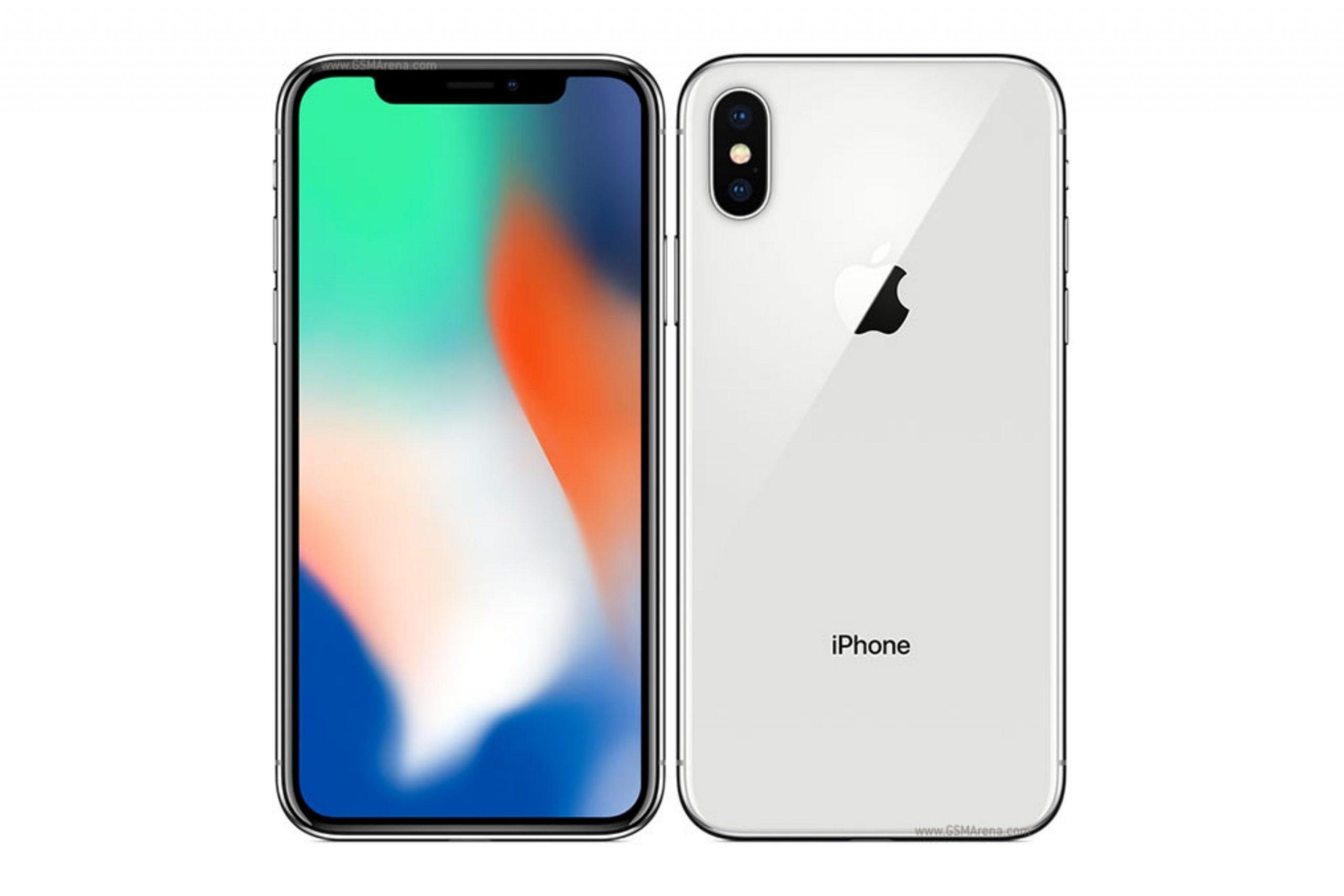 iphone X repair in kolkata