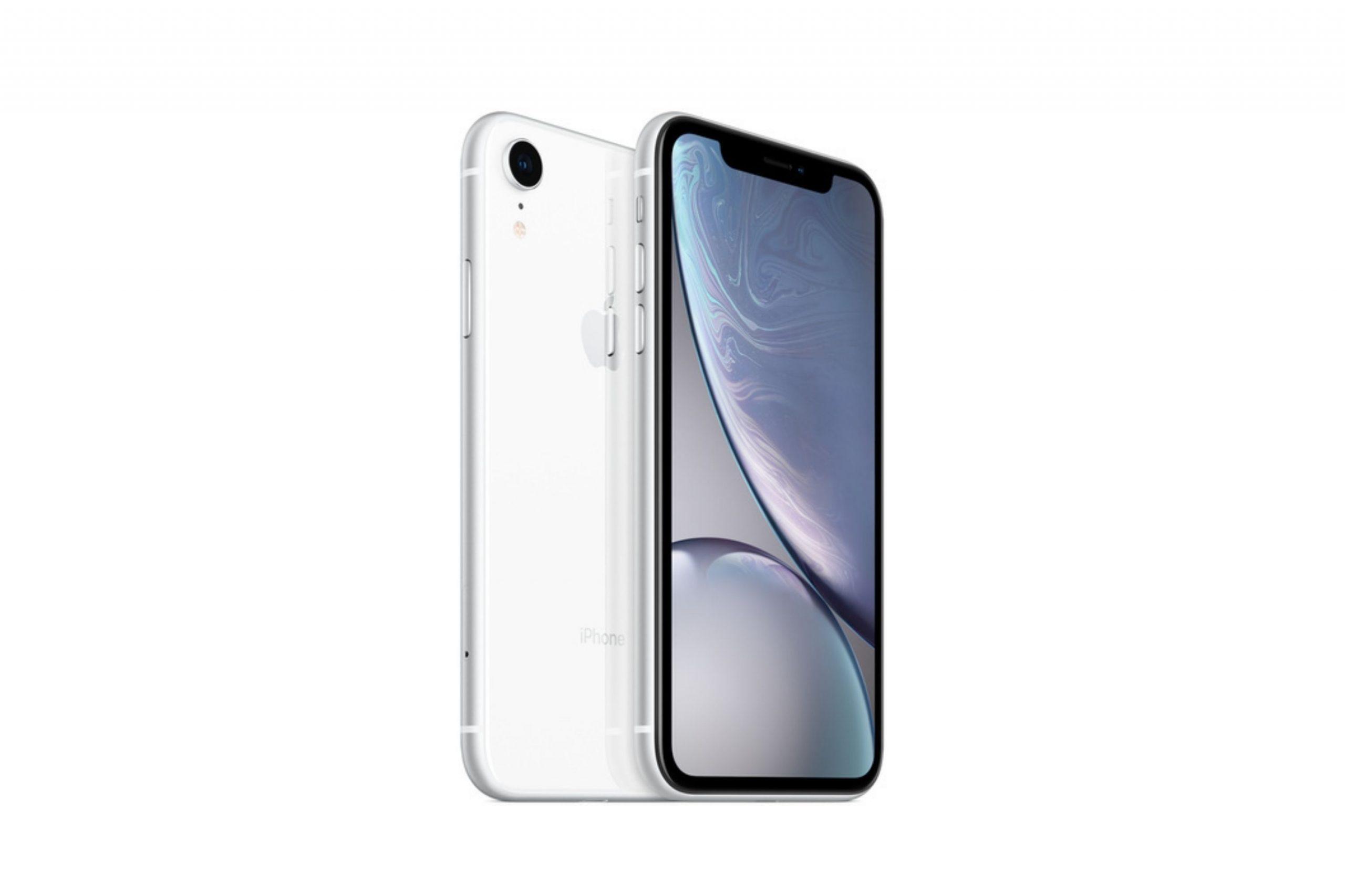 iphone Xr repair in kolkata