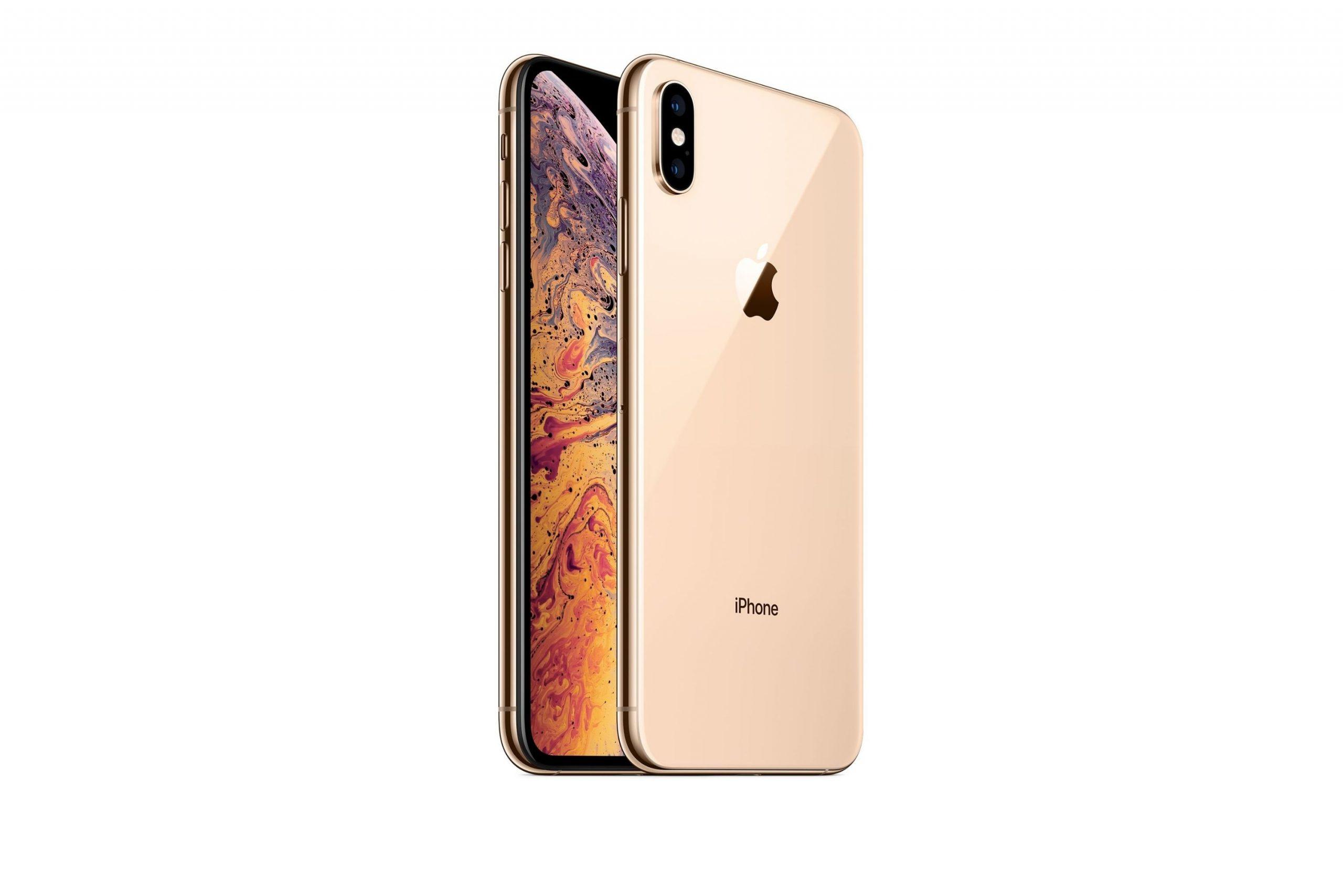 iphone Xs repair in kolkata