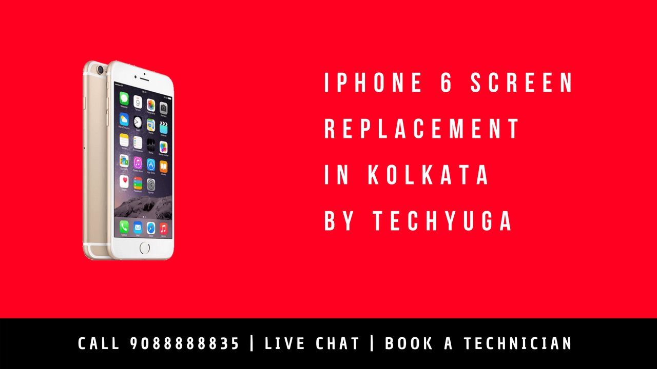 Where Can I Buy Iphone Screen Replacement