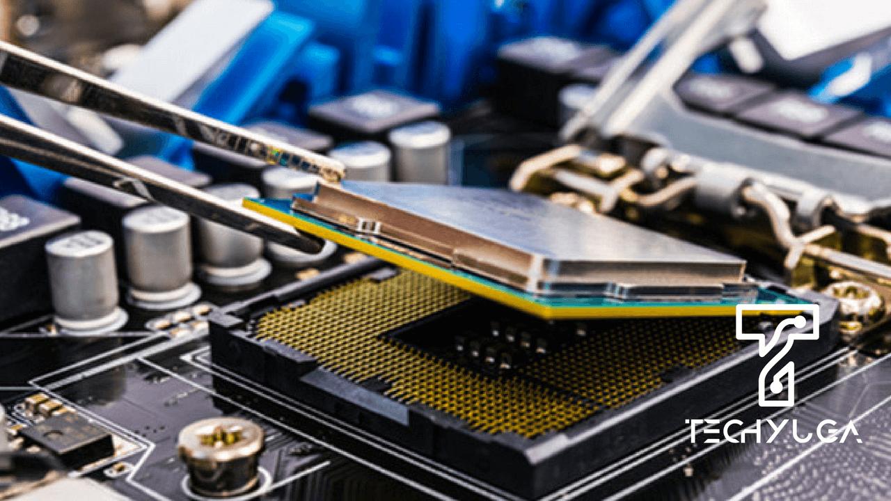 Best computer repair in kolkata