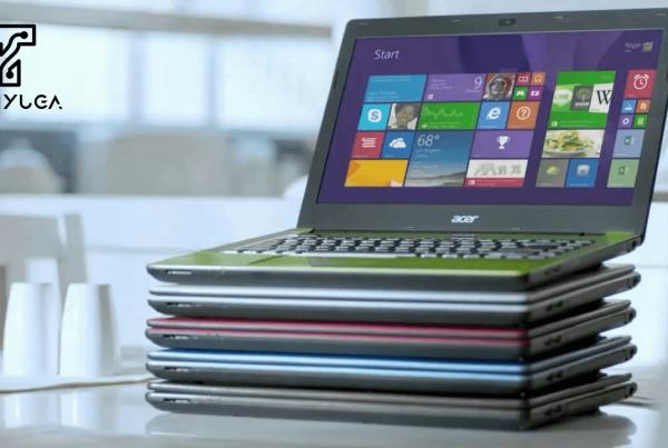 Laptop buyback