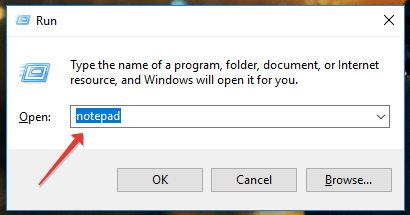 delete temp files on windows 10