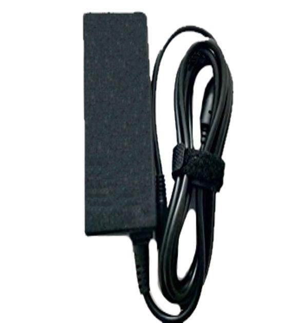 LenovoFlex 2 14 Adapter