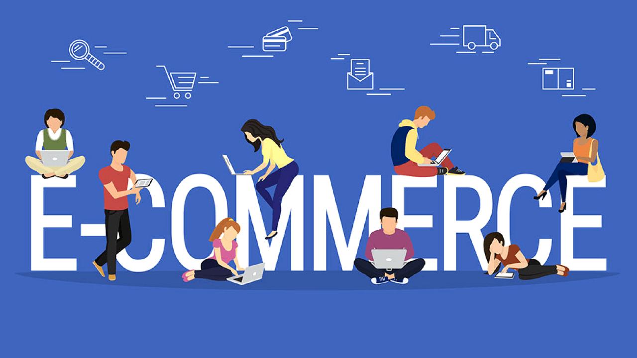 Ecommerce Website Security Tips