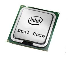 Intel Desktop Under 10k_processor