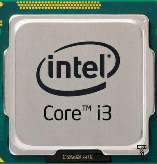 Intel Desktop Under 15k-processor