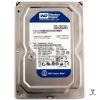 Intel Desktop Under 15k_hard disk