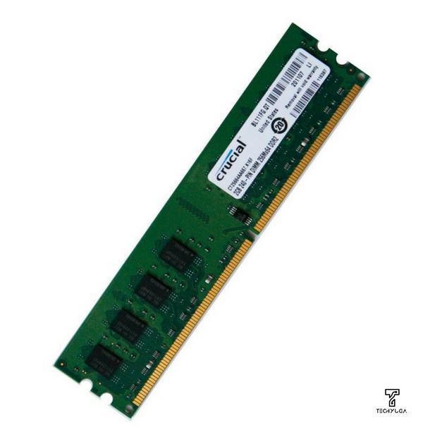 Intel Desktop Under 15k_ram