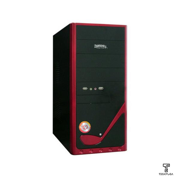 Intel Desktop Under 15k_cabinet