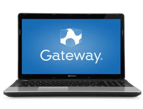 Acer Gateway Repair