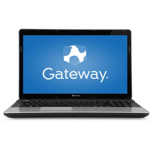 Acer Gateway Laptop Repair