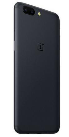 OnePlus 5 Repair