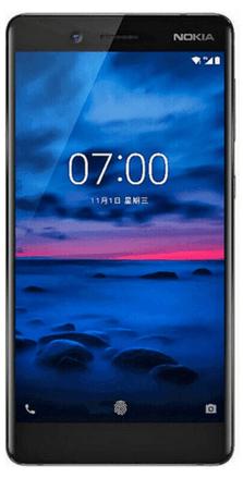 Nokia 7 Plus Repair