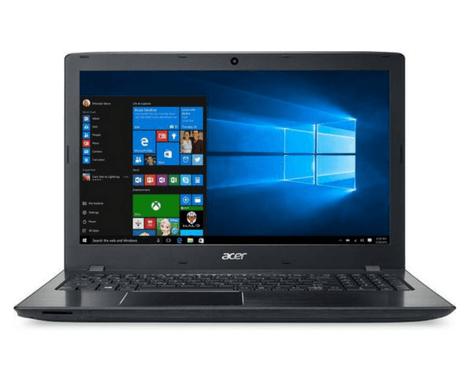 Acer Aspire Repair