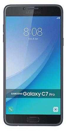 Samsung Galaxy C7 Pro Repair in Kolkata. Samsung Galaxy C7 Pro Repair. Samsung Galaxy C7 Pro water damage. Samsung Galaxy C7 Pro battery Repair. Samsung Galaxy C7 Pro Screen Repair. Samsung Galaxy C7 Pro speaker Repair. Samsung Galaxy C7 Pro Repair near me.