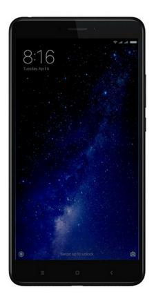 Xiaomi mi MAX 2 Repair