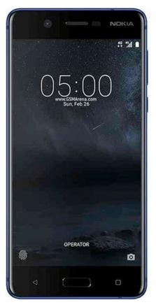 Nokia 5 Repair