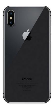 iPhone X Repair