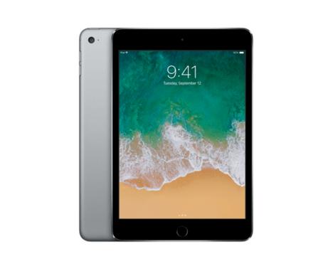 iPad PRO Repair In KOLKATA