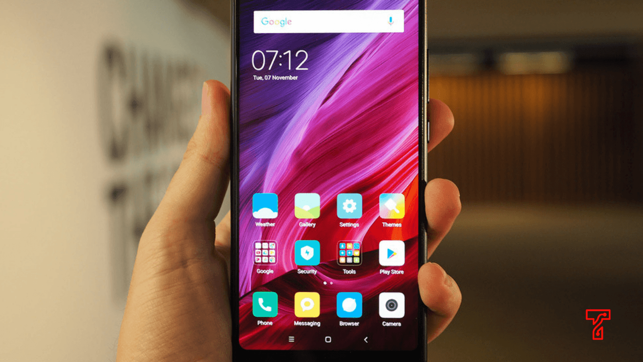 How to Remove Ads From Your Xiaomi Phone Running MIUI 9