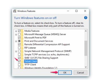 Windows 10 Tips and Tricks (2019 Updated) | Techyuga