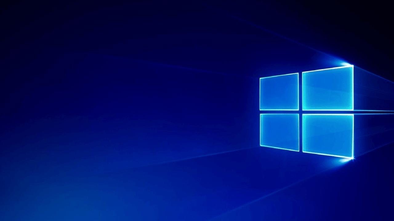 Fix Error 1935 in Windows 10