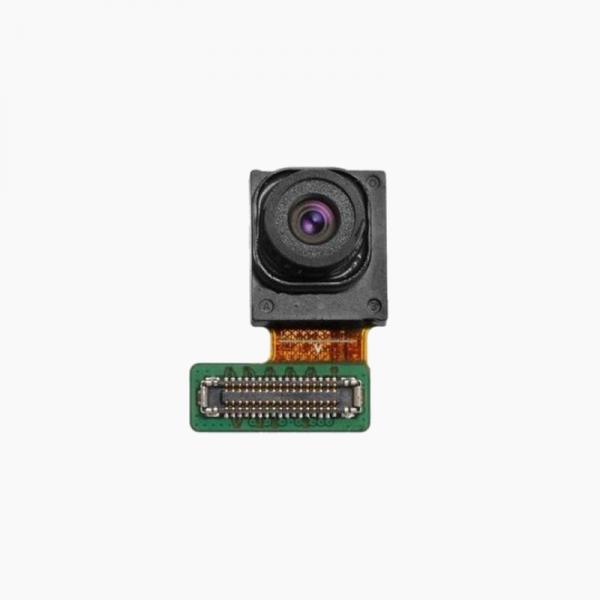 Acer Phone Front Camera Repair