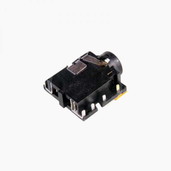 Acer Phone Headphone Socket Repair