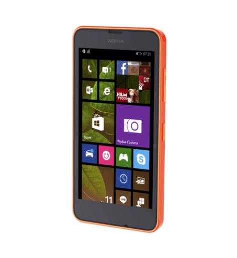 Lumia 635 Repair In India