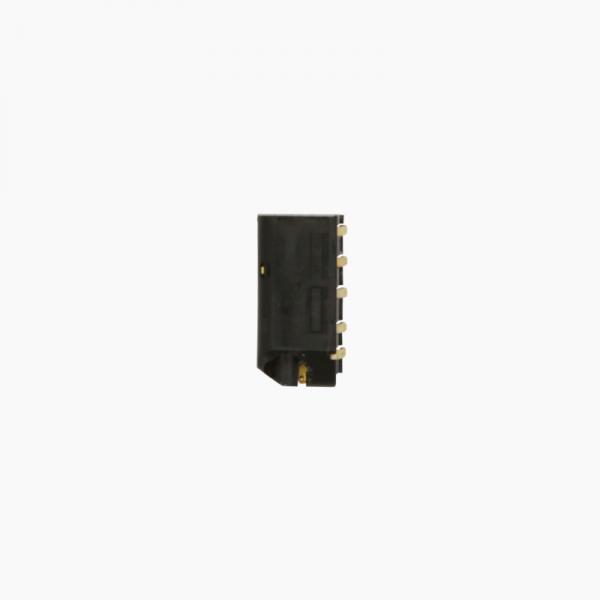 OnePlus HEADPHONE SOCKET REPAIR