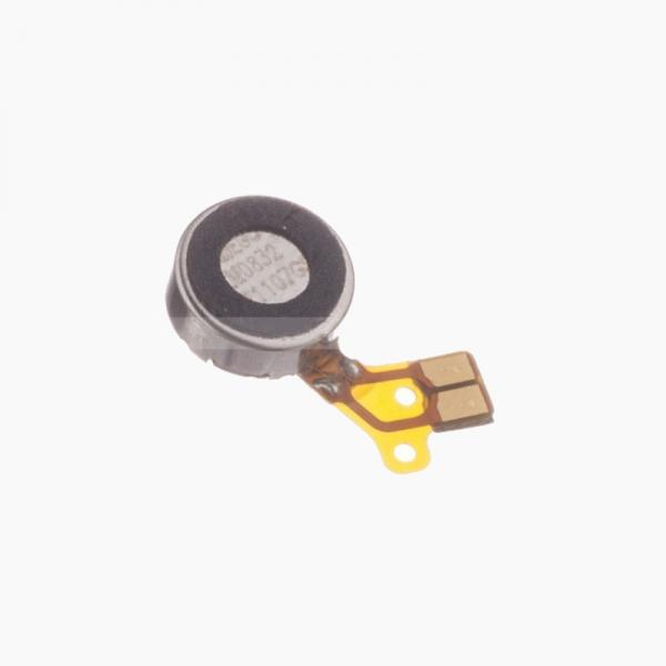 OnePlus VIBRATION REPAIR