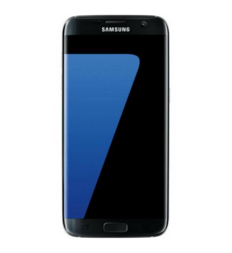 Samsung Galaxy S7 Repair In India