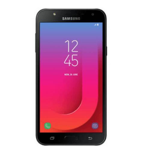 Samsung Galaxy J7 NXT Repair In India