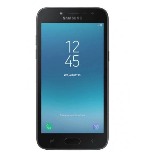 Samsung Galaxy J2 Repair In India
