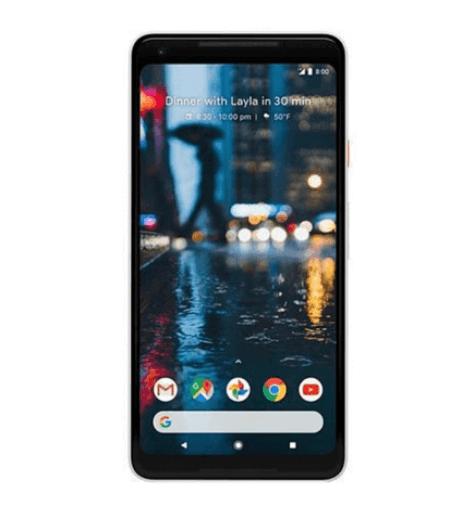 Google Pixel 2 Repair In India