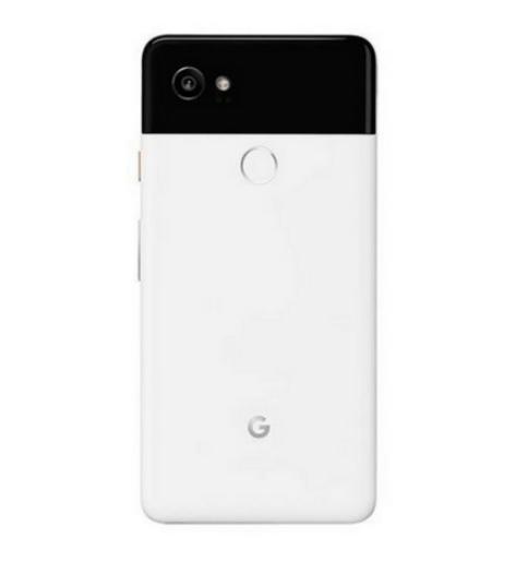 Google Pixel 2 XL Repair In India