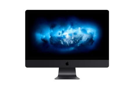 iMac Pro Repair