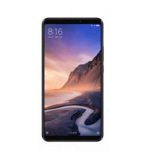 Xiaomi MI Max 3 Repair In India