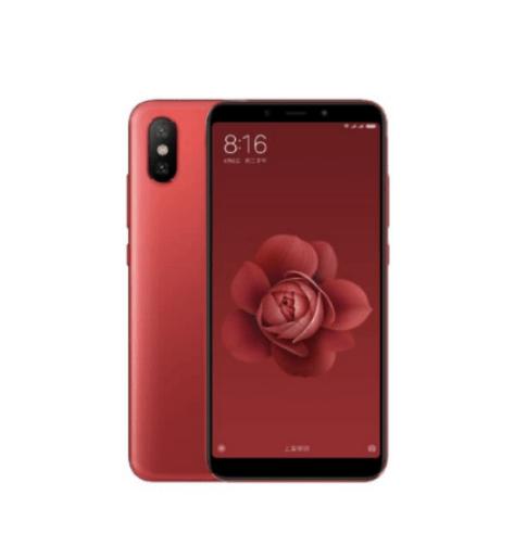 Xiaomi Mi A2 Repair In India