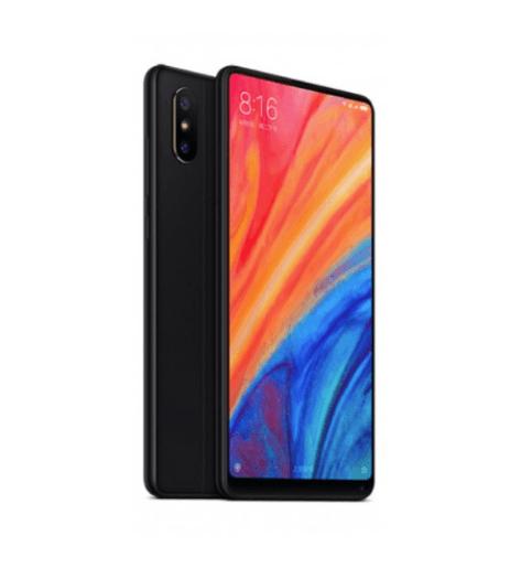 Xiaomi Mix 2s Repair In India